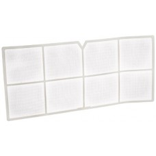 LG Electronics 5230A20007A Air Conditioner Air Filter - B00AF7U5X0