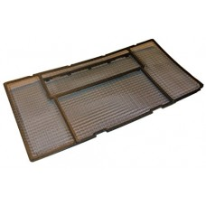 OEM Danby Air Conditioner AC Filter: DAC060EUB3GDB  DAC080EB3GDB  DAC080EUB3GDB - B0762YS88T