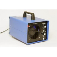 600ho3uv Commercial Air Purifier with UV Light and it comes with 3 yrs warranty - B006U3QT1K